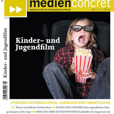 MedienConcret 2017MC17
