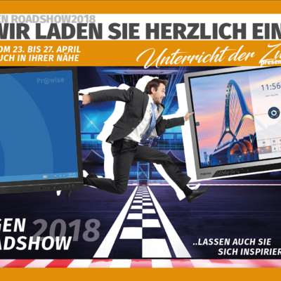 2018_04_09_09_01_55_2018_02_RoadShow_Flyer_A4_KMZ_Tuttlingen.pdf_Adobe_Reader